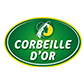 Corbeille d'Or
